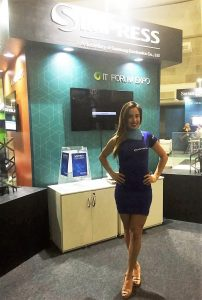 IT Forum Expo