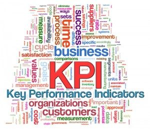 KPI Trade Marketing